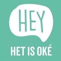 200x200+Hey+het+is+oke.jpg